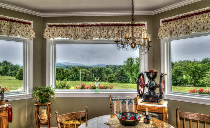 DD&W Provides Trends in Replacement Window Market