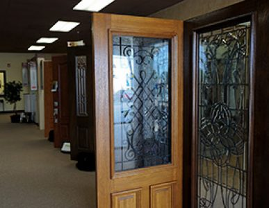 designer-door-window-plano-showroom