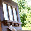 exterior-doors-fiberglass-01-signet-fir-sdl
