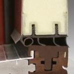 provia-legacy-steel-door-advantages-f-bottom